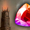 GemCraft: Chasing Shadows Icon