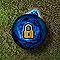 Max Connect 2 Icon
