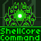 ShellCore Command: Skirmish
