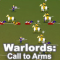Warlords: Call to Arms Icon