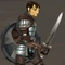 Dragon Age: Journeys Icon