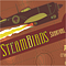 Steam Birds 2: Survival