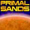 Primal Sands