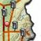 Radar Mania Icon