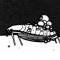 Friggin Bugs Icon