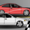 Drag Racer V3 Icon