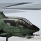 Heli Blitz Icon