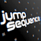 Jump Sequence Icon
