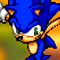 Final Fantasy Sonic X5: Part 2