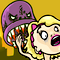 Headcrab Invasion Icon