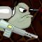 Ronald the Fish: Cave Escape