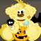Patcha`s Halloween