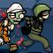 Garrotte Zombies Icon