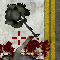 Overrun By Zombies Icon
