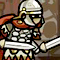 Siegius Arena Icon