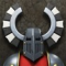 SwordFall Kingdoms Icon