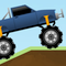 Tippy Truck: Level Pack