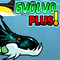 Evolvo Plus Icon