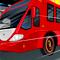 Speed Bus Frenzy