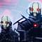 Mechanical Commando 2 Icon