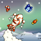 Into Space 3: Xmas Story Icon