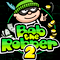 Bob the Robber 2 Icon
