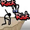 Rock and Risk