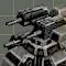 Dropship Commander
