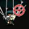 City Siege: Sniper