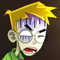 Receptionist`s Revenge Icon