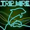 Trip Wire Icon