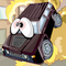 Vehicles 3: Car Toons!