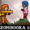 Flaming Zombooka 3: Carnival
