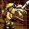 Metal Slug: Run