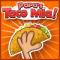 Papa`s Taco Mia! Icon