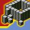 Stackopolis Icon