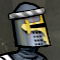 Medieval Wars 2 Icon