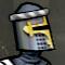 Medieval Wars 2 Icon