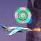 Duo Blaster