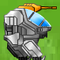 Battle Mechs Icon