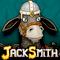 Jacksmith Icon