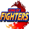 King of Fighters: Wing 1.4