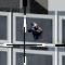 Henry Headshot: Gentleman Sniper
