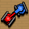 Tiny Tanks Icon