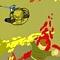 Endless War 6 Icon