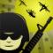 Command & Control Icon