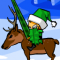 Knight Age: Christmas Icon