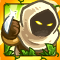 Kingdom Rush 2: Frontiers Icon
