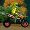 Stunt Bike Rush 1