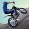 Moto Trial Fest 2 Icon